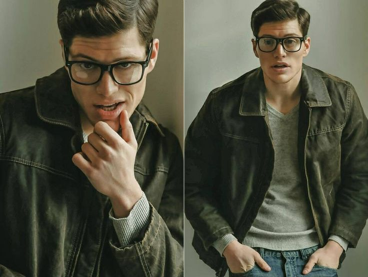 Model, male model, commercial, editorial, European, cheek bones, cheeks, photography, photographer, edgy, style, mens fashion, hot, sexy, fitness, modeling, chicago, Illinois, USA, handsome, geeky, hot geek