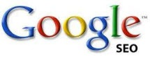 #seo #google  Share,repin and comment! www.rank-1.co.uk