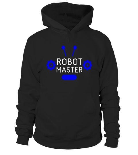 Tshirt  Robot Master tee Robotics Engineering Program Streamm TShirt  fashion for men #tshirtforwomen #tshirtfashion #tshirtforwoment