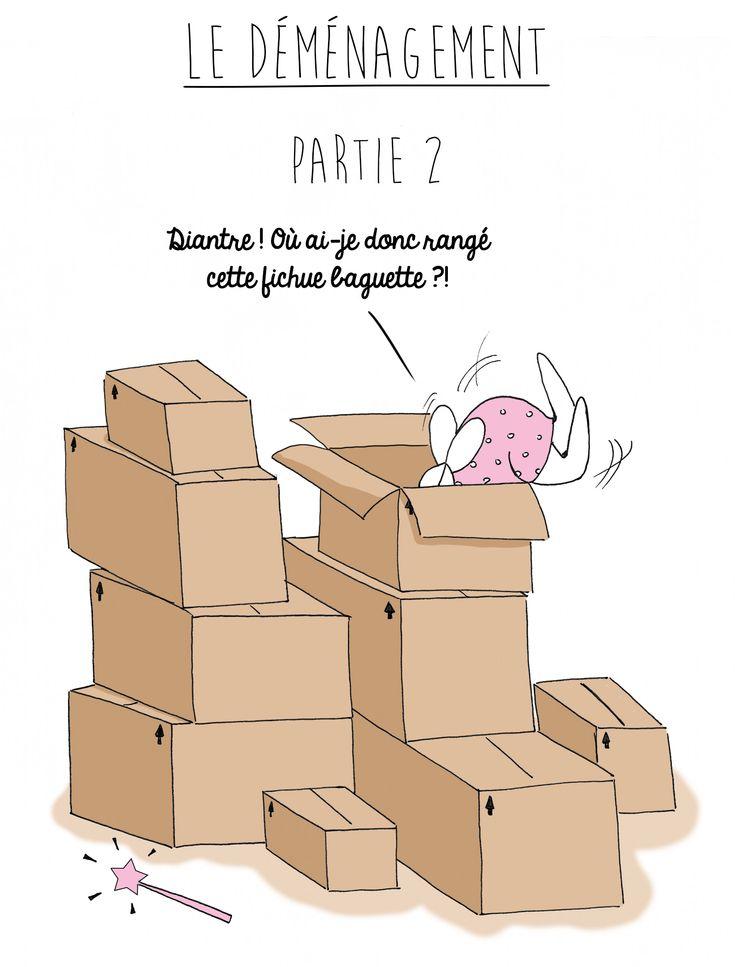 le-déménagement-partie-2