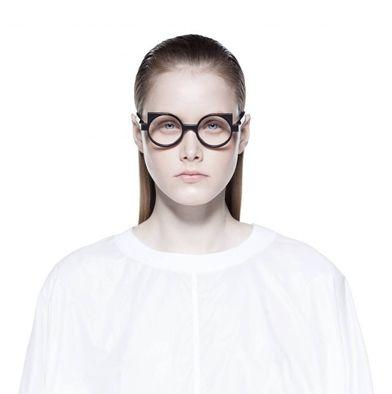 #VAVA óculos  #VAVA glasses