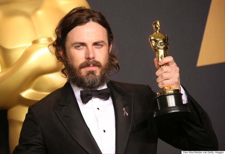 704 best The Academy Awards images on Pinterest