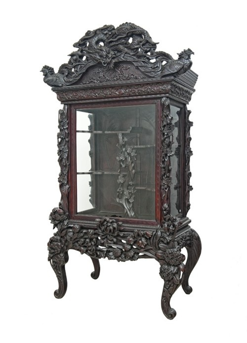 82 best chinese furniture images on pinterest chinese for Oriental furniture melbourne