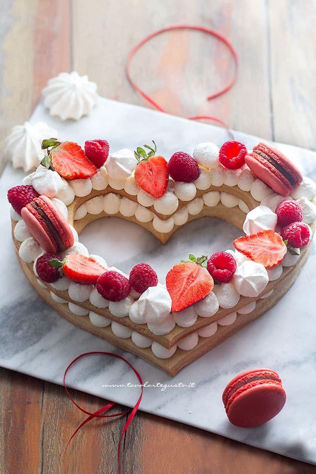 8051790d739e44a38f451ba648c60b9f - Ricette Torte Di Compleanno