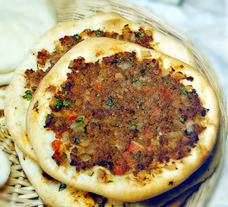 147 best images about arabic food on pinterest for Arabic cuisine history