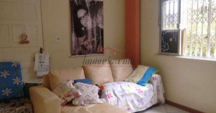 IMOVEIS.COM - Pechincha - Apartamento para Venda/Aluguel em Rio de Janeiro