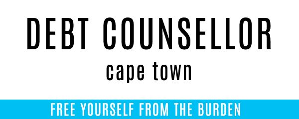 A good Debt Counsellor can be a valuable ally for consumers living in Cape Town that are struggling to manage their debt. Visit our site to find out more. #debt #baddebt #blacklisted #southafrica #capetown