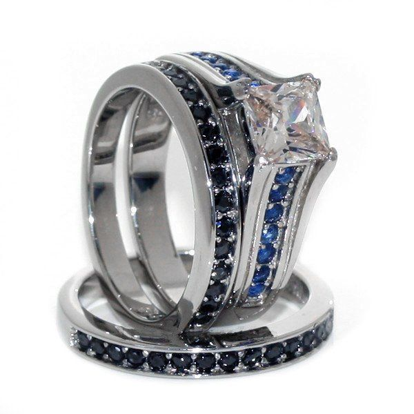 police wedding rings best 25 thin blue line ring ideas on 6708