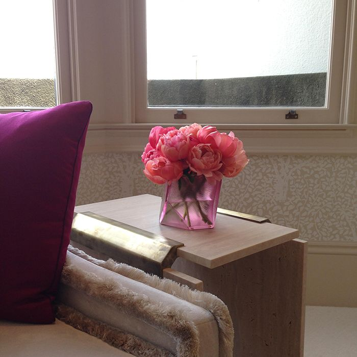 The Makerista: Trends, Tips and Takeaways - The San Francisco Decorator Showcase
