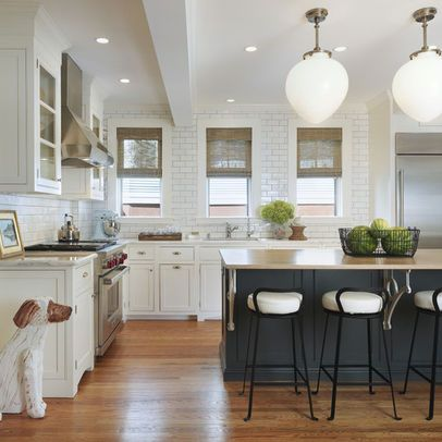 14 best images about Home Staging Modern Country on Pinterest