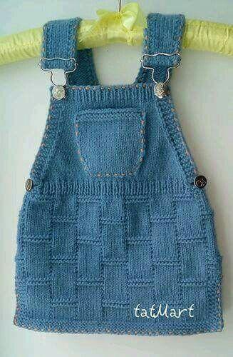 Baby Knit Patterns | Download Free Patterns | Yarnspirations