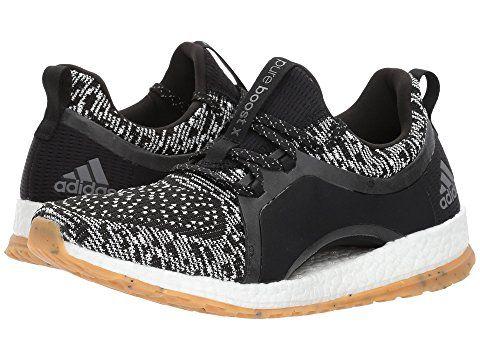 2ed0b037f301 adidas Running Pureboost X ATR