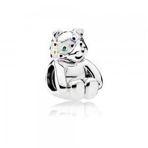 Limited Edition Pudsey Bear Charm - Pandora PL  Promocja: 101.98zł  kup teraz: http://www.pandorabiżuteria.com/pandora-nowa-kolekcja.html