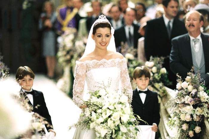 the princess diaries 2 online free movie
