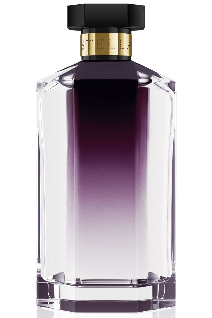 24 Best Perfume Images On Pinterest Womens Perfume Perfume