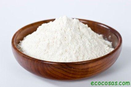 bicarbonato de sodio1 10 usos del bicarbonato en nuestro hogar