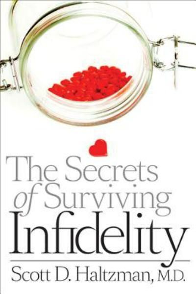 Is there still a marriage after infidelity? Read and find out! Get your copy here: http://partnerprogramma.bol.com/click/click?p=1=url=10950=http%3A//www.bol.com/nl/p/the-secrets-of-surviving-infidelity/9200000010157575/=TXL=The%20secrets%20of%20surviving%20infidelity%20twit=The%20secrets%20of%20surviving%20infidelity