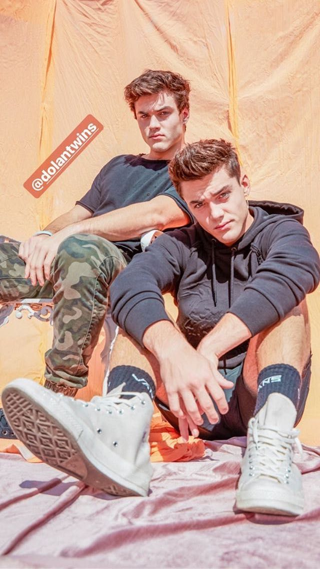 #wattpad #fanfiction how can you not love these goofs?    ©fvckmethan 2016