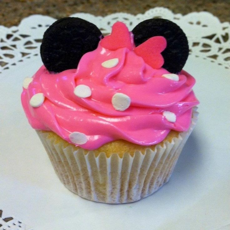 1000+ images about Minnie Mouse baby shower on Pinterest  Party ...
