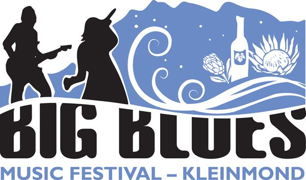 SA Music is alive and well and the Big Blues Music Festival in Kleinmond should be proof enough of this for you.