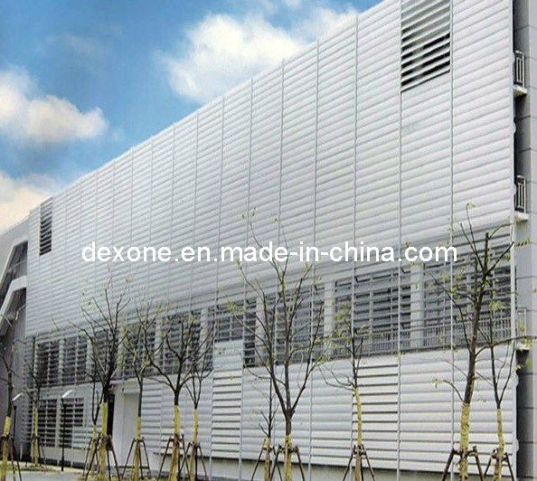 12 best aluminum movable louvers images on pinterest for Movable exterior walls