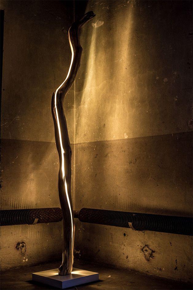 Elegant Skulpturen Aus Holz Mobel Design Peter Rolfe U2013 Modernise.info