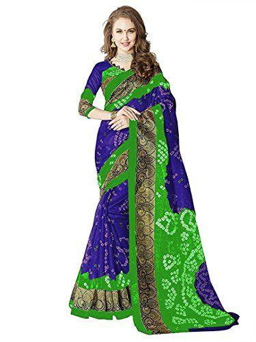 SRP Fashion Selection women bhagalpuri silk saree with bl... http://www.amazon.in/dp/B073M4BS3Y/ref=cm_sw_r_pi_dp_x_pI4vzbMCFAE45