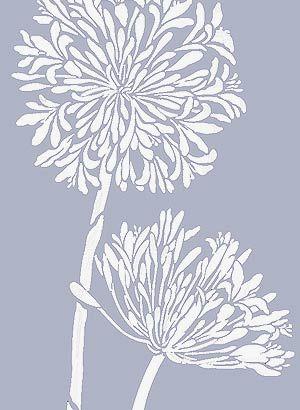 Best 25 Flower Stencils Ideas On Pinterest Flower
