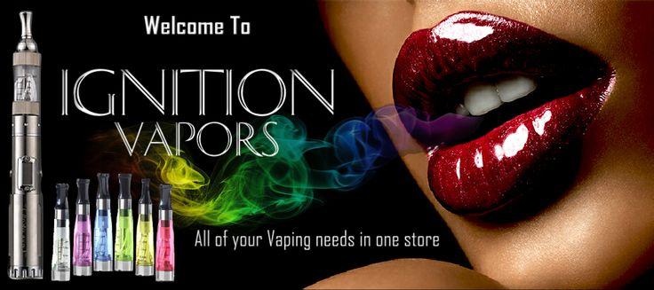http://ignitionvapors.com