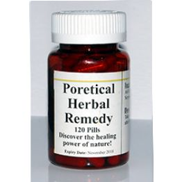 Poretical Rectal Prolapse Symptoms,Causes and Treatment