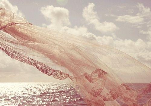 87 Best Summer Breeze Images On Pinterest Windows