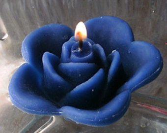 12 flotante velas color de rosa para tu boda o evento especial.  2.5 velas flotantes rosa  Duración: 4-6 horas.  Tamaño: 2,5 pulgadas  Combinamos