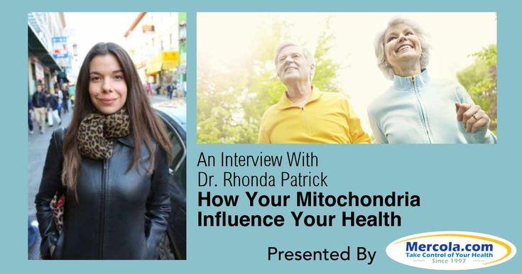25+ best ideas about Fatty acid metabolism on Pinterest | Thyroid problems in men, Biochemistry ...