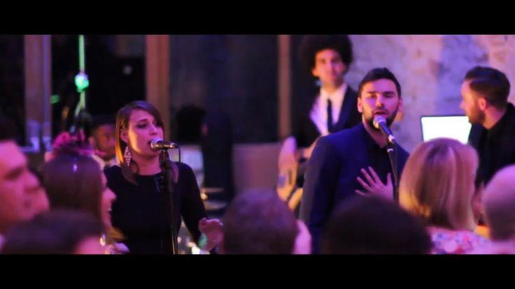 Phat Beats - Corporate Band https://www.entertainment-nation.co.uk/phat-beats