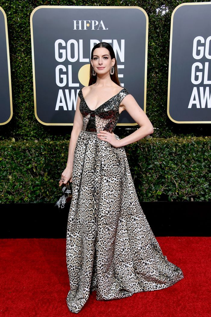 The Golden Globes Looks We Ll Still Be Talking About In 2020 Red Carpet Fashion Golden Globes Red Carpet Red Carpet Dresses