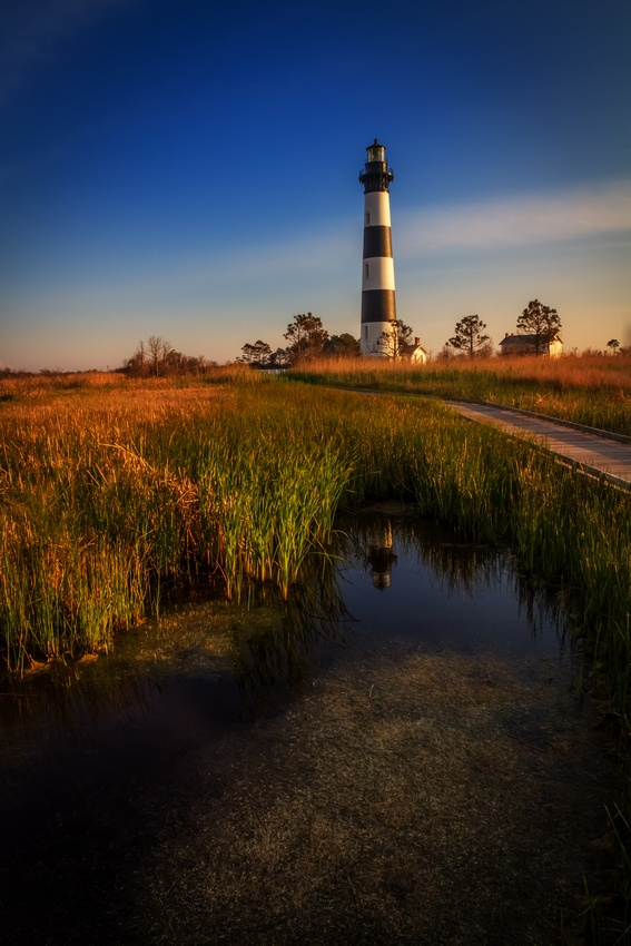 241 Best Images About Outer Banks Lighthouses On Pinterest North Carolina Beaches Buxton And