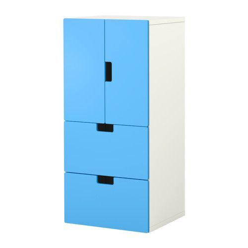 359 besten ikea stuva bilder auf pinterest schubladen badezimmer und schlafzimmer ideen. Black Bedroom Furniture Sets. Home Design Ideas