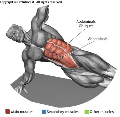 how to run to slim muscle
