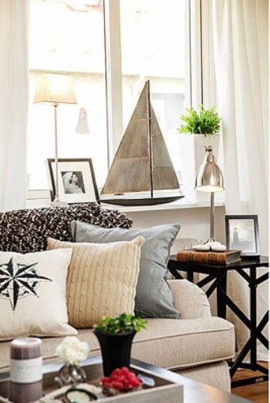 17 best images about ship shape nautical decor on pinterest nautical rope boats and sailing ships. Black Bedroom Furniture Sets. Home Design Ideas