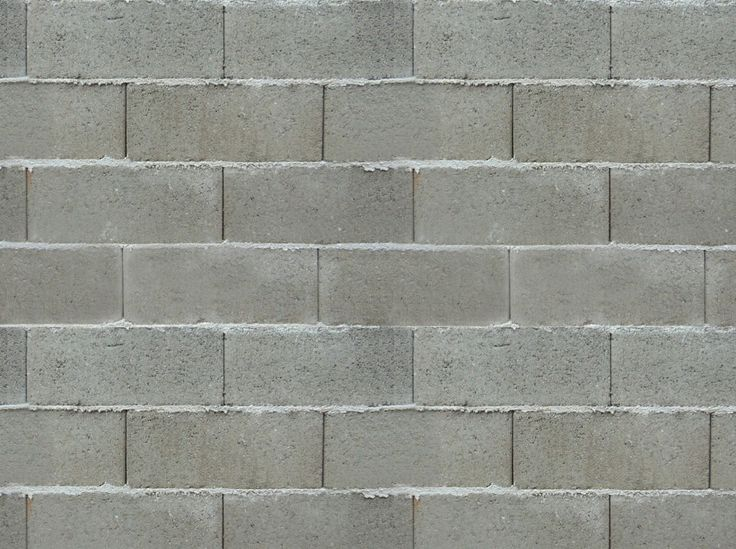 brick wall-texture0014