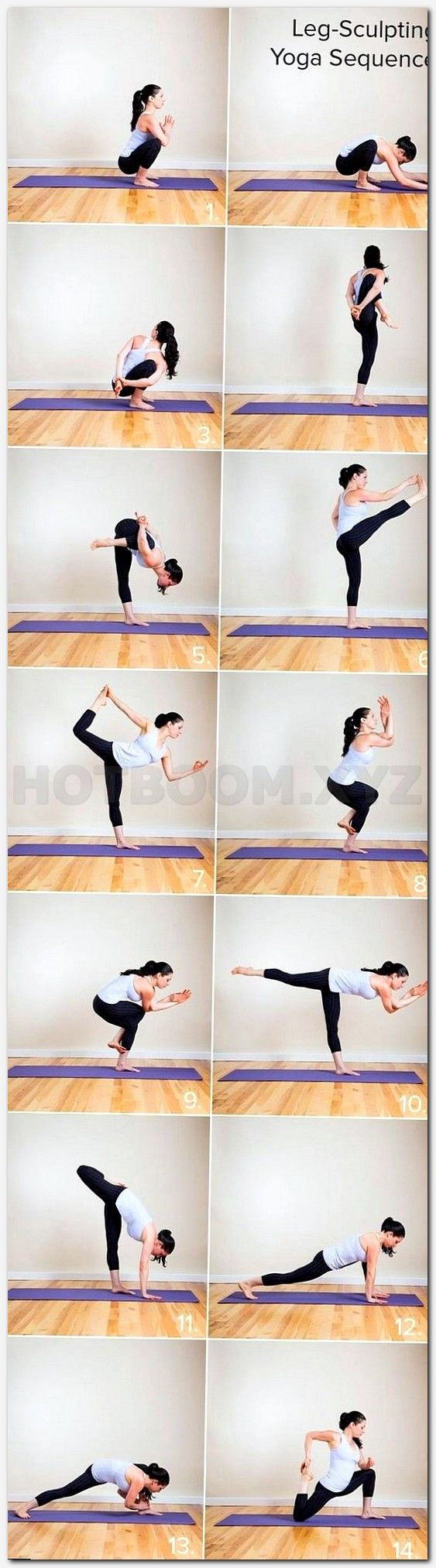 today yoga day, electro acupuncture for weight loss, what increases metabolic rate, yoga for instant weight loss, extreme weight loss clinic, how to lose weight fastest way, nutritionist diet plan for weight loss, weight loss center, foods to boost metabo http://www.yogaweightloss.net