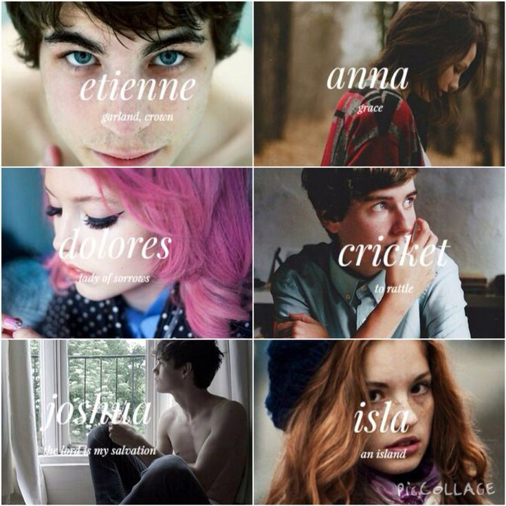 Anna and the French Kiss Lola and the Boy Next Door Isla and the Happily Ever After By Stephanie Perkins