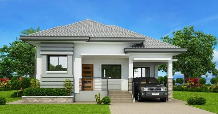 Perfect Small House Plans Choose The Custom Home Designs For Your