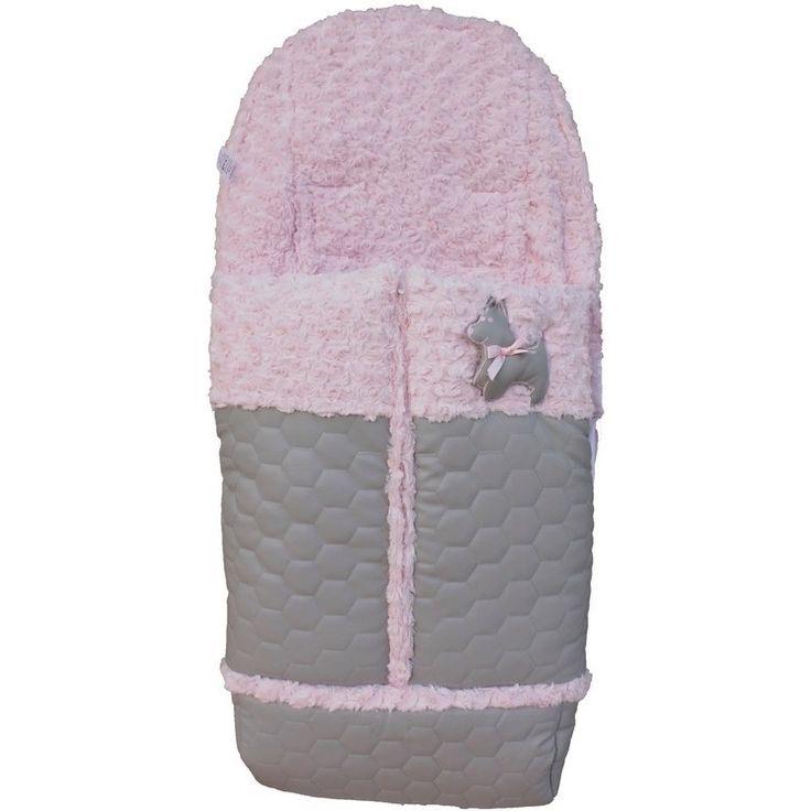 Precioso saco para silla universal confeccionado en for Sillas para fuente de soda