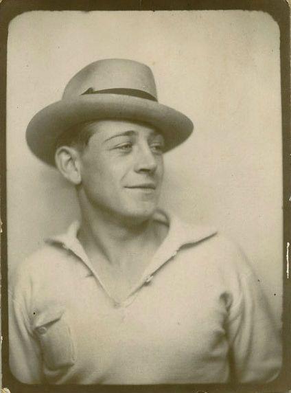 1930's: