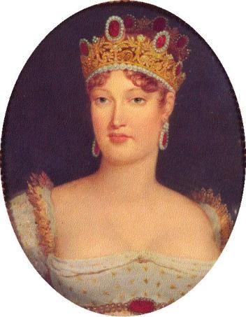napoleon marie louise relationship
