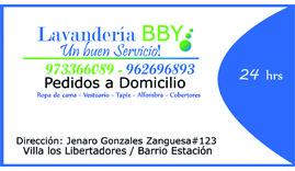 tarjeta de presentación (Filantropico ayudando al emprendimiento de la comunidad)
