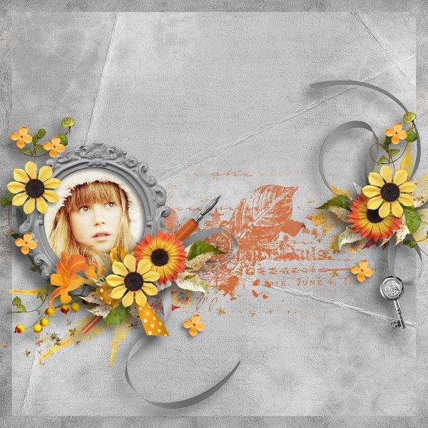 Kit Aurélie Scrap « DayLight » http://withlovestudio.net/shop/index.php?main_page=product_info&cPath=46_459&products_id=8808&zenid=224abdb7f1ffe9c30ea760522feaa15f#.WBy4e_nhCUk Photo Pezibear via Pixabay with permisssion
