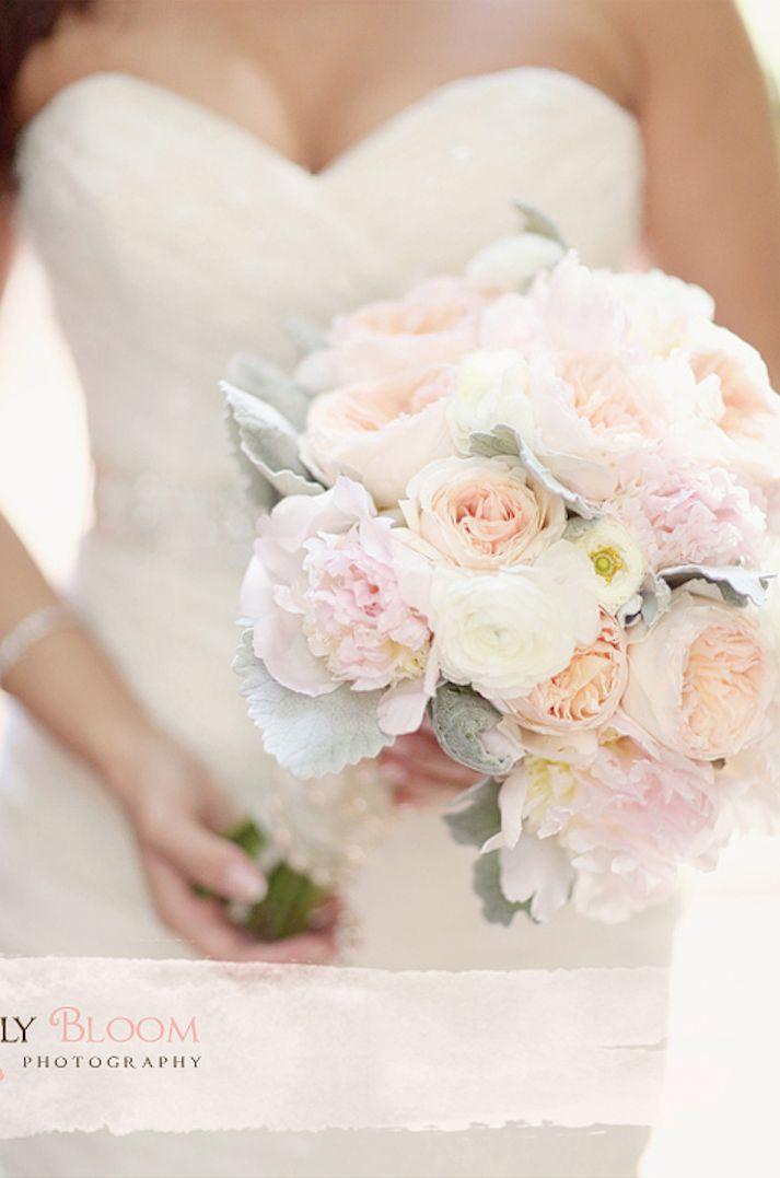 Hampton Cove Wedding Plantation Photography | Pink and Gold Wedding | Marie Antoinette Wedding Theme