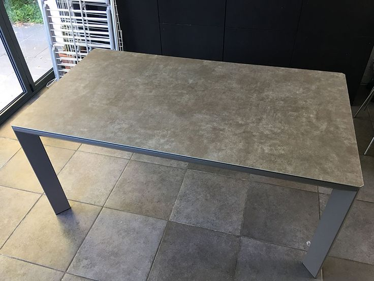 Best 25 Extendable dining table ideas on Pinterest  : 80529b67a4340d097ac8a601c13f817d from www.pinterest.com size 736 x 552 jpeg 61kB